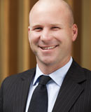 Commercial lawyer for Auckland